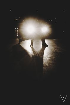 #hero #shadow #photography #thehappylinks