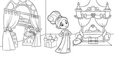 Free Nella The Princess Knight Coloring Pages. You can find a great variety of Free Nella The Princess Knight Coloring Pages here. Mom Coloring Pages, Birthday Coloring Pages, Princess Coloring Pages, Alphabet Coloring Pages, Cartoon Coloring Pages, Coloring Books, Starry Night Prom, Nella The Princess Knight, Free Printable Coloring Sheets