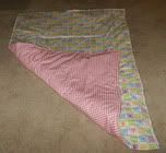 bittyblanket.jpg Photo:  This Photo was uploaded by LindaMH. Find other bittyblanket.jpg pictures and photos or upload your own with Photobucket free ima...