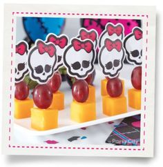 Leading supplier of party goods for birthdays, baby showers, theme parties, and Halloween. Theme Parties, Party Themes, James Music, Monster High Birthday, Party Goods, Best Part Of Me, Baby Showers, Twins, Birthdays