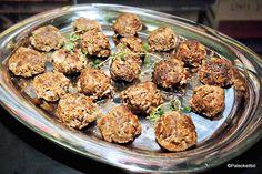 Almond, Paleo, Good Food, Ethnic Recipes, Fun, Almond Joy, Beach Wrap, Healthy Food, Almonds