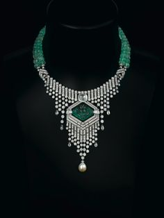 Jewelry Dreams....  Cartier