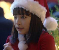 Life Photo, Beautiful Asian Girls, Japanese Girl, Winter Hats, Beanie, Kawaii, Artwork, Cute, Collection