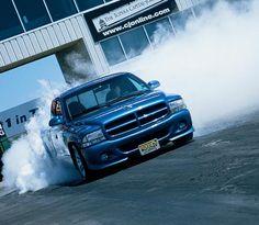 Dodge Dakota Sport 39 Club Cab