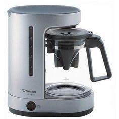 Zojirushi EC-DAC50 Zutto 5-Cup Drip Coffeemaker by Zojirushi, http://www.amazon.com/dp/B000EPLK6O/ref=cm_sw_r_pi_dp_Uv7krb0J11WAD