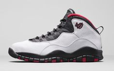 air jordan 10 double nickel 2015 nfl