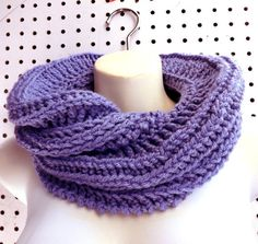 Periwinkle Spring Crochet Infinity Cowl Scarf Folded Periwinkle Blue Scarf Infinity Scarf Crochet Scarf Womens Scarf Spring Scarf by strawberrycouture  via Etsy Shop for strawberrycouture ift.tt/2qRgP1P  The post Periwinkle Spring Crochet Infinity Cowl Scarf Folded Periwinkle Blue Scarf Infinity Scarf Crochet Scarf Womens Scarf Spring Scarf by strawberrycouture appeared first on StrawberryCouture Hats.  http://ift.tt/2xVndcN