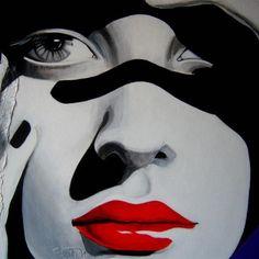 by Gioia Cordovani Watercolor Paintings, Watercolour, Illustration Art, Illustrations, Book Art, Design Art, Art Drawings, Disney Characters, Fictional Characters