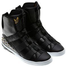 online store 9c869 7eb2a adidas Originals Shoes  adidas US