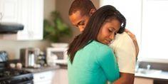 Ajuda para Casais e Pais | Ajuda para a Família