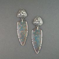 debbiebrownjewelry - Earrings