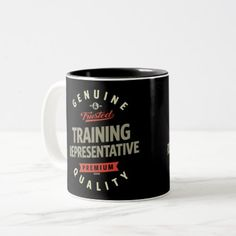prissy ideas his and her coffee mugs. Training Representative Two Tone Coffee Mug  decor diy cyo customize home Correctional Officer Travel Mugs Gifts gifts