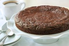Gluten+Free+Kladdkaka+Recipe Use this as a comparison.....and substitute buckwheat with????
