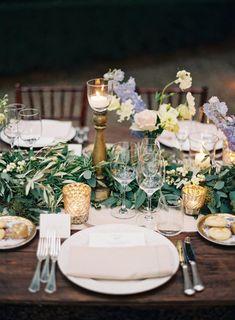 Photography: Vicki Grafton Photography - vickigraftonphotography.com Floral Design: La Rosa Canina - http://larosacaninafioristi.it Venue: BORGO STOMENNANO - www.stomennano.it   Read More on SMP: http://www.stylemepretty.com/2016/01/18/intimate-tuscan-wedding-florence-engagement/