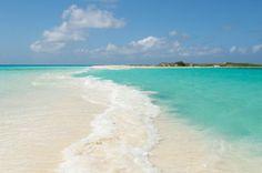 Playas y algo mas.....