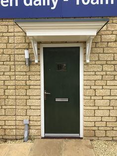 Garage Doors, New Homes, Outdoor Decor, House, Home Decor, Decoration Home, Home, Room Decor, Home Interior Design