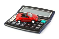 Houston Car Insurance Shopping