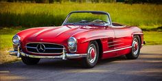 http://best5.it/post/auto-da-collezione-mercedes-benz-300-sl-roadster/