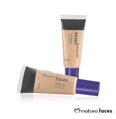 89f51ecac Natura cosméticos - Portal de maquillaje Natura Cosmetico, Rincon,  Maquillaje, Portal, Polvo