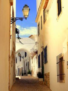 Albufeira, Португалия