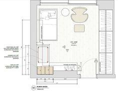 Tab Arquitetura: Decoração: como planejar o quarto do bebê