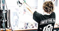 EDM Interview: Is Mitis EDM Culture's Next Superstar?