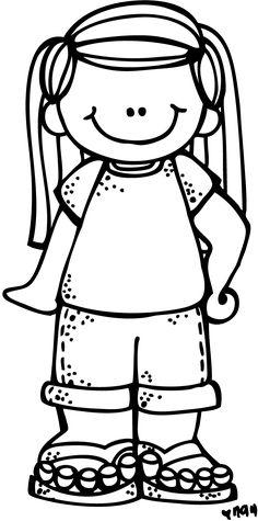 Melonheadz Illustrating Special Peeps Introduction :)