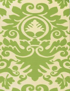 Lime Green Outdoor Rug