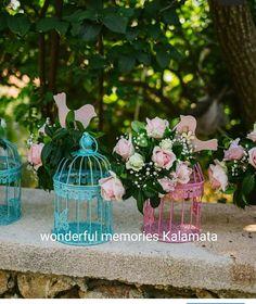 Κρεμαστά διακοσμητικά δέντρων Glass Vase, Memories, Home Decor, Valentines Day Weddings, Memoirs, Souvenirs, Decoration Home, Room Decor, Home Interior Design