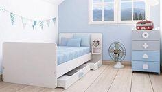 Cunas convertibles en cama para bebes : opiniones, marcas, precios, medidas.