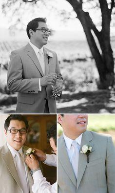 JAC photography - groom