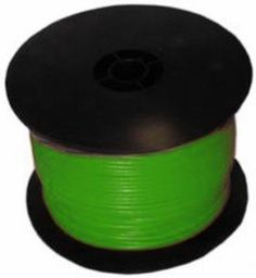 Bulk Wire Tie 290M/Reel, Red . $7.59. Bulk Wire Tie 290M/Reel, Green ...