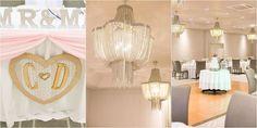 Dhanak & Christo   Wedding   Erinvale Hotel   Somerset West Somerset West, Wedding Venues, Wedding Day, Glorious Days, Light Spring, Absolutely Stunning, Beautiful, Sparklers, Hair Art