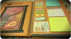 http://dearwilde.com/2013/04/05/pinspired-turning-a-smash-book-into-an-organizer/