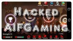 League of Stickman Unlimited Gem Unlimited Coin Hack and Cheats http://aifgaming.net/league-stickman-unlimited-gem-hack-cheats/