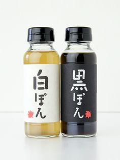 Japanese design  ----------- #japan #japanese