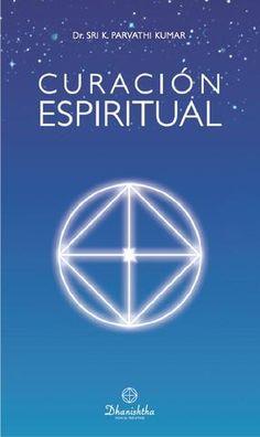 Curacion Espiritual Reiki, Spirituality Books, I Love Reading, Meditation Music, Tai Chi, Book Lists, Book Lovers, Chakra, My Books