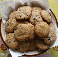 Janet's Bakery | FoodClub.cz