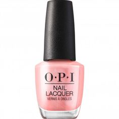 Dry Nails, Nail Envy, Nail Polish Collection, Professional Nails, Holiday Nails, Nail Care, Opi, You Nailed It, Manicure