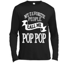 "#Men's Papa shirt: MY FAVORITE PEOPLE CALL ME POP POP papa gifts<br/>                 <div class=""innercontent""><div id=""feature-bullets"" class=""a-section a-spacing-medium a-spacing-top-small"">  	  		  			                                 <ul class=""a-vertical a-spacing-none"">  					  					  						<li><span class=""a-list-item"">   							100% Cotton  							  						</span></li>  					  						<li><span class=""a-list-item"">   							Imported  							  						</span></li>  					  						<li><span…"