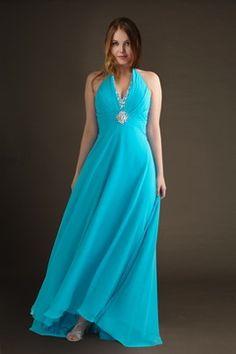 great blog robe robe ceremonie grande taille femme enceinte. Black Bedroom Furniture Sets. Home Design Ideas