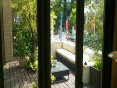 旭化成ヘーベルハウス物件レポート 駒沢公園ハウジングギャラリーステージ2