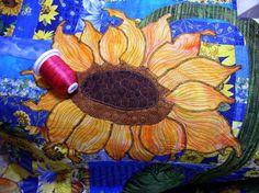 [Sunflower+Machine+Quilt+3.jpg]