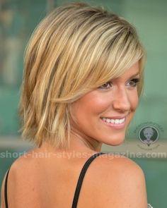 http://www.short-hair-styles-magazine.com/images/female-short-hairstyles-12.jpg
