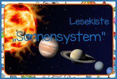 https://www.dropbox.com/s/qas5ciwp4siujmk/Lesekiste%20Sonnensystem.pdf?dl=0