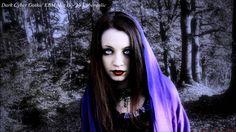 Dark Cyber Gothic EBM Mix IV - by Cyberdelic