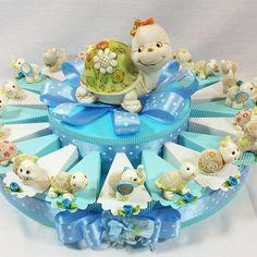 Prodotti • Sindy Bomboniere Economiche OnLine Battesimo Comunione Cresima Matrimonio Laurea Confetti torta bomboniera