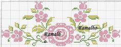 Ramalho C: barra florida 2