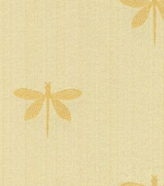 Upholstery Fabric-SMC Designs Imperial Dragonfly  : home decor fabric : fabric :  Shop | Joann.com
