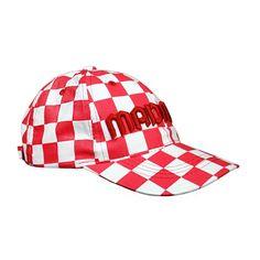Czapka z daszkiem 'No.4' ---> Streetwear shop: odzież uliczna, kibicowska i patriotyczna / Przepnij Pina!